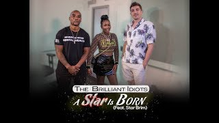 Download A Star Is Born (Feat Star Brim Full Episode) Video