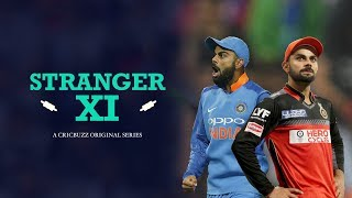Download Stranger XI S1E2: Should Indian players skip some part of IPL ahead of 2019 WC? Video