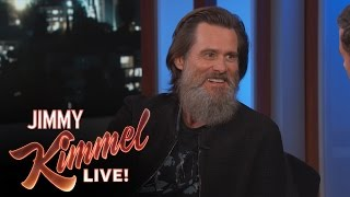 Download Jim Carrey on 70's Comedy Scene with Richard Pryor & Robin Williams Video