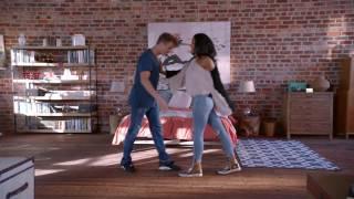 Download Honey 3: Dare to Dance - Trailer Video