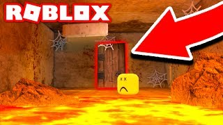 Download Do NOT Enter This ROOM in ROBLOX at 3:00 AM! Video