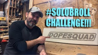 Download My submission to Matti's #SoloBroll challange Video