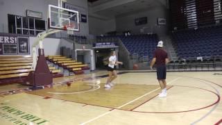Download Versus S3 - Basketball Video