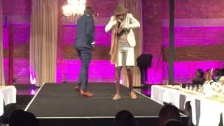 Download Amac Don x Kiid Classic - Nhier Ya Sijin Video