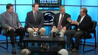 Download NitWits Penn State vs Pitt Recap - September 10, 2017 Video