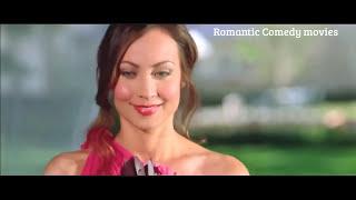 Download Hallmark Movies 2016   Romantic Comedy Movies 👠   New movie 2016 English Video
