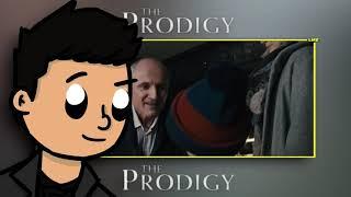 Download The Prodigy (2019) - Let Me Explain Video