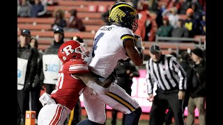 Download What did we learn about Rutgers in Michigan loss? Video