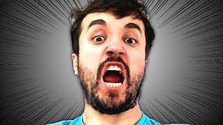 Download VIREI O MONSTRO! - Jogos da Galera (Parte 91) Video