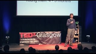 Download The great porn experiment | Gary Wilson | TEDxGlasgow Video