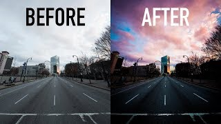 Download Bringing Boring Photos Back To Life! Video