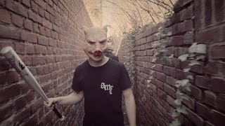 Download Antilopen Gang - Outlaws Video