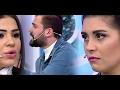 Download Esra Erol Umut Gülşah Pamuk Kavga Video