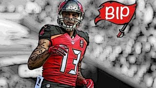 Download Mike Evans || ″Oh My Goodness″ || 2016-17 Highlights ᴴᴰ Video