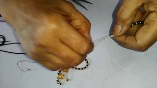 Download How To Increase Size Of Your Mangalsutra ? # Tutorial Video