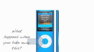 Download Introducing the 7th Generation iPod Nano - the Nokia N9! Video
