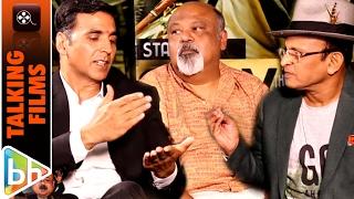 Download Funny Cases Ka HUNGAMA Full With Akshay Kumar | Saurabh Shukla | Annu Kapoor Video