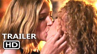 Download AND THEN THERE WAS EVE Official Trailer (2019) Video