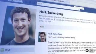 Download Facebook Going Public .flv Video