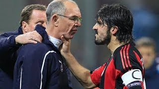 Download Top 10 Player vs Coach | Crazy Football Fights & Angry Moments |HD Video