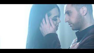 Download Narek Baveyan - Siruts aravel 4K Նարեկ Բավեյան - Սիրուց առավել 2019 Video