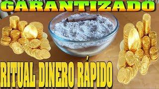 Download RITUAL DINERO RAPIDO   RITUAL PARA LA ABUNDANCIA Video