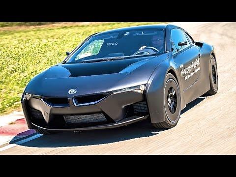 Stream bmw i8 launch brazil 355873 on mp3videocgmusic bmw i8 hydrogen sounds awesome batmobile looks bmw i8 bmw hydrogen car carjam tv hd 2016 sciox Image collections