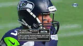 Download Buccaneers vs Seahawks 2013 Highlights Video