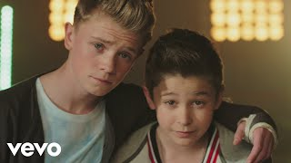 Download Bars and Melody - Hopeful Video