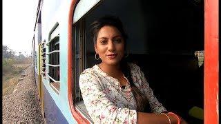Download Visakha Beauty   Araku Train Journey, Visakhapatnam Day 2   AP Tourism   ABN Telugu Video