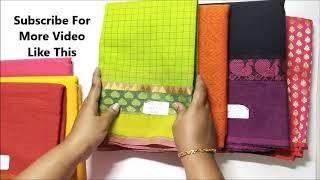 Download Cotton Dress Material 85 Per Meter Video