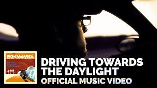 Download Joe Bonamassa - ″Driving Towards The Daylight″ - Official Music Video Video