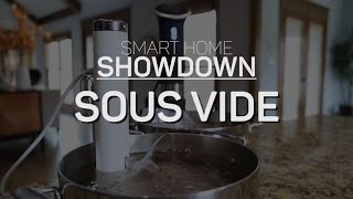 Download Smart Home Showdown: Sous vide machines Video