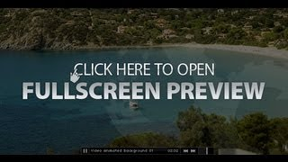 Download How to Make A Youtube Video Full Screen Video