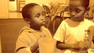 Download Kinya mulenge Video