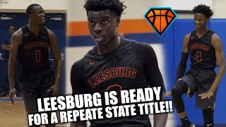Download DEFENDING STATE CHAMP Leesburg High is Going BACK to Lakeland!! | Can They Repeat?! Video