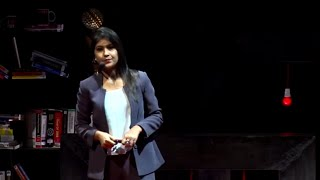 Download Failure is part of life | Poornima Mishra | TEDxPSITKanpur Video