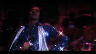 Download Neil Diamond's America Video
