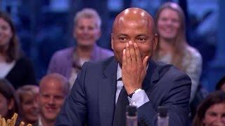 Download De virals van donderdag 12 januari 2017 - RTL LATE NIGHT Video