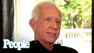 Download Pilot Chesley 'Sully' Sullenberger Remembers the 'Miracle on the Hudson' | People NOW | People Video