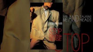 Download Stop Making Sense Video