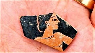 Download 10 Unusual Archaeological Finds Video