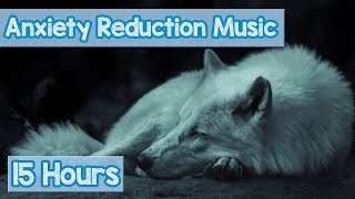 Download NEW MUSIC FOR ANXIOUS DOGS AND PUPPIES! Deep Relaxation Music for Depressed and Anxious Dogs! Video