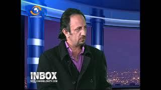 Download Seyed Mohammad Hosseini - M Show 39 / InBox 5 - سید محمد حسینی Video