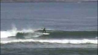 Download Que pasa con las olas de BAKIO????? Video