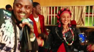 Download Adam A. Zango - Latifa (Soyayya da Shakuwa Hausa song) Video