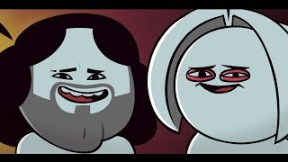 Download Game Grumps (D)animated: Laura Schmitt Video