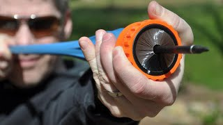 Download 5 Amazing Inventions You NEED To See #8 Video