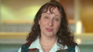 Download Project Management Life Cycle | RITx on edX Video