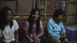 Download FUNNY REACTION OF MY FILIPINO FAMILY ABOUT MY DEPORTATION IMMIGRATION INVESTIGATION Video